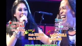 Video Sodiq feat Utami Dewi F - Ngidam Pentol (Official Music Video) download MP3, 3GP, MP4, WEBM, AVI, FLV Juli 2018