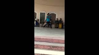 JUDAAI|Dance Choreography|Winning Performance|Ashutosh das| choreographed by Biraj N Ashutosh.