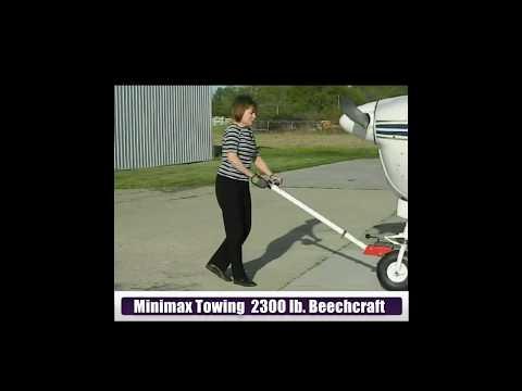 Beechcraft I0-550