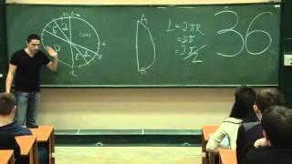 вадим Макишвили: сколько часов в сутках на самом деле?