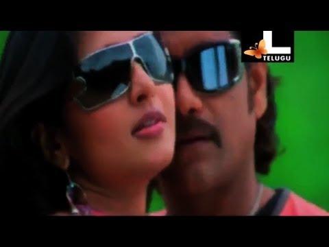 Intha Andanga Unnave   Don   Telugu Film Song