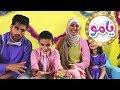 يامو يا ست الحبايب | قناة بابي مامي