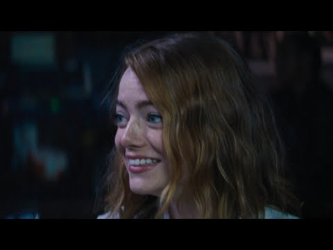 Download Youtube: Emma Stone Tops Forbes' List of Top-Earning Movie Actresses