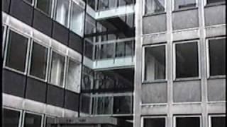 Baixar Beatles Red/Blue album photo site/EMI Building