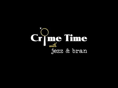Crime Time: Kathy Rain Clip Compilation |
