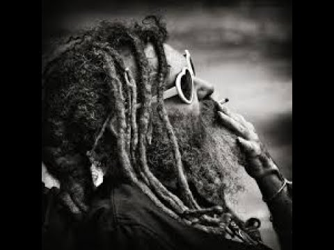 ROOTS REGGAE VIBES…!!!PURE CONSCIOUS VIDES!!!