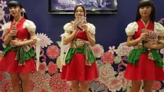 Samsung NX500 16~50mm TOSHIBA EXCERIA 64GB UHS-I U3 SDXC Sony VCT-R...
