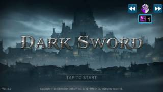 How To Hack Darksword With Gameguardian : Hack Souls,hack Level, Hack Power Stone Full