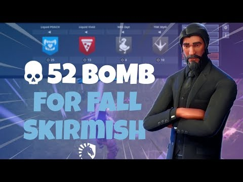 CRAZY 52 BOMB TRIAL GAME! (I GET 25) w/ Myth, Vivid and Zayt