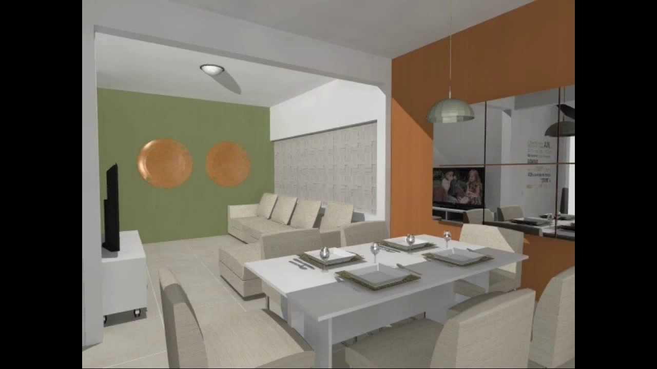 Living Room Carpets Rugs
