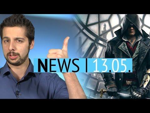 assassin's-creed-syndicate-ohne-multiplayer---spielwelt-von-the-division-wird-kleiner---news