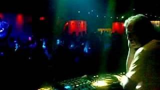 DJ IORDEE @ DISCOTHEQUE CLUB 27.3.09