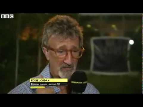 Qualifying - Inside F1: Indian GP 2013 - BBC F1