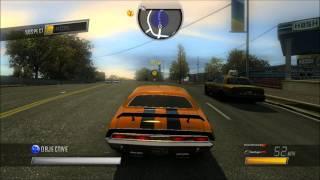 Driver San Francisco - Walkthrough (PC - HD 1080p) part 5