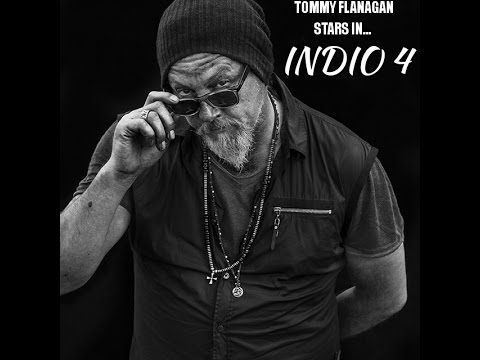 [HD] Indio 4 - Indian Motorcycle Documentary and 1