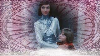 Часть 2. Гостья из будущего. О чём, самый страшный детский фильм.