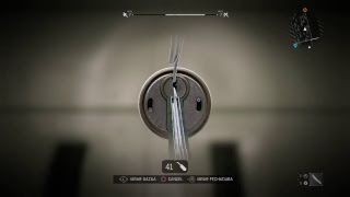 Dying Light melhor jogo de zumbi #04