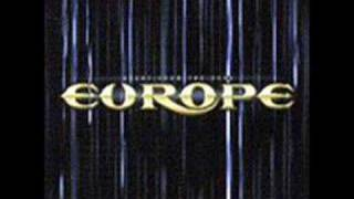 Video Europe - A Long Time Coming download MP3, 3GP, MP4, WEBM, AVI, FLV September 2018