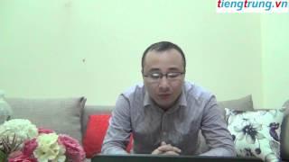 TIẾNG HÁT NGƯỜI TỬ TÙ - tiếng Trung theo chủ đề, học tiếng Trung cấp tốc, tiếng Trung thương mại