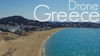 Drone video Naxos(Greece) by featured creator Vaggelis Tzoumanekas of Island Videography.(Drone video of Naxos, Greece by featured creator Vaggelis Tzoumanekas of Island Videography. Travel by drone to the beautiful island of Naxos in Greece., 2017-02-19T18:33:29.000Z)