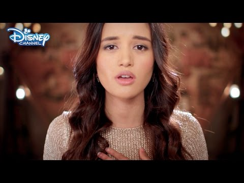 The Evermoor Chronicles | For Evermoor Song | Official Disney Channel UK
