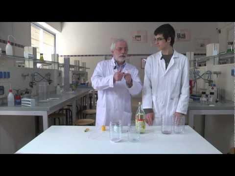 Integrali : Introduzione e Primi Esempi from YouTube · Duration:  13 minutes 38 seconds