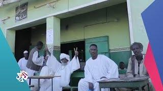 مقاهي عطبرة في السودان تحمل عبق التاريخ│شبابيك