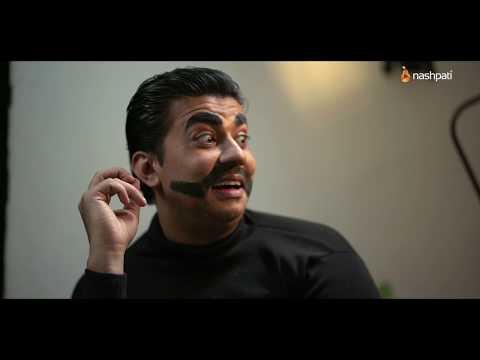 Maj. Adnan Sami is Coming...