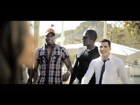 Doutson feat Big Jo - Kan Je L'ai Vue OFFICIAL VIDEO
