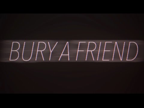"""""""bury A Friend😴    (lps Mv - Flash Warning!⚠️✨ )"""""""
