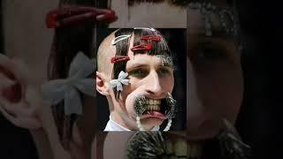 Daft Punk - Punk Music  Tongewalt Remix