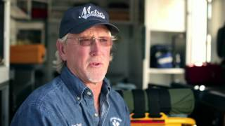 Metro Ambulance - Hotsy Customer Testimonial