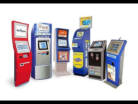 Как оплатить мобильный телефон через яндекс кошелёк