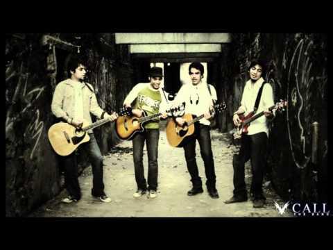 Dharkay Jiya - The Band Call