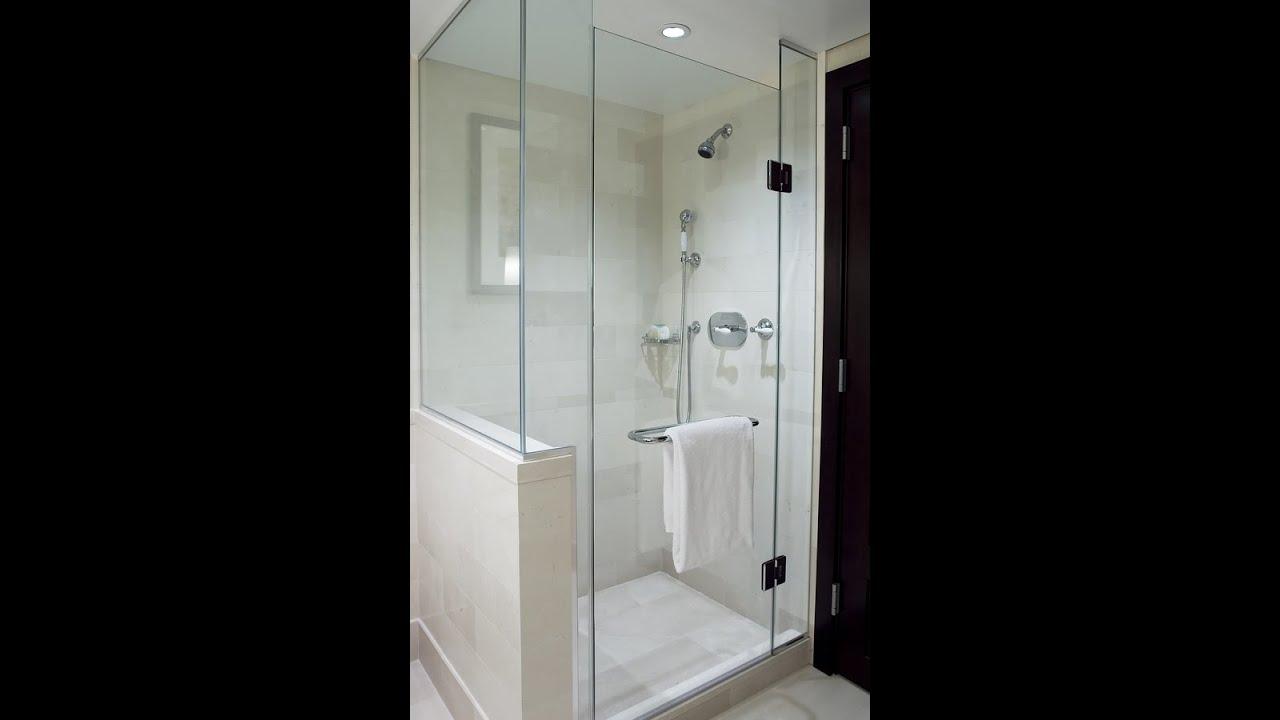 Glass Shower Enclosures Baldwin Park Ca Call 909 660 7433 Cr