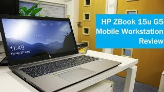 review nh gi laptop Hp zbook 14 G2 - laptop xach tay shop