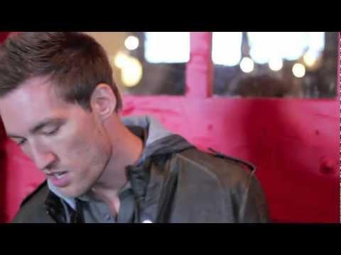 Steven Cooper / Better Me (Official Music...