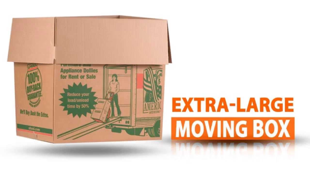 moving official u haul vancouver clothes hanging uhaul wardrobe for supplies trucks boxes