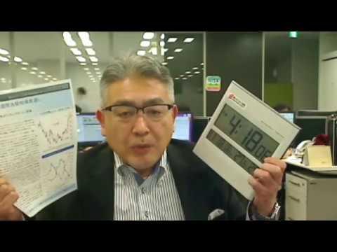 株と為替の売買シナリオ公開1ドル110円台心理と11/21週為替見通し