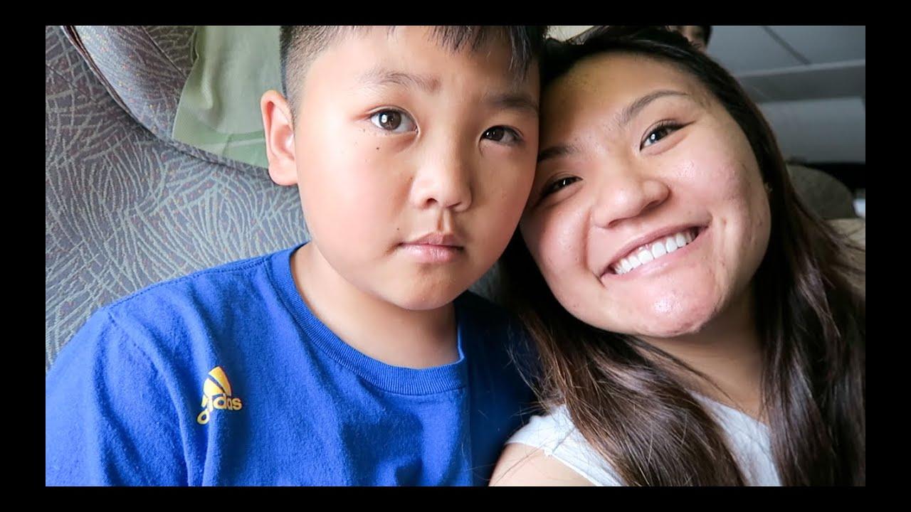 Philippines Vlog #1   Traveling and Manila   Doovi