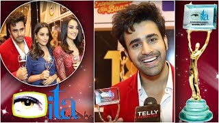 Naagin-3 Serial Cast real name