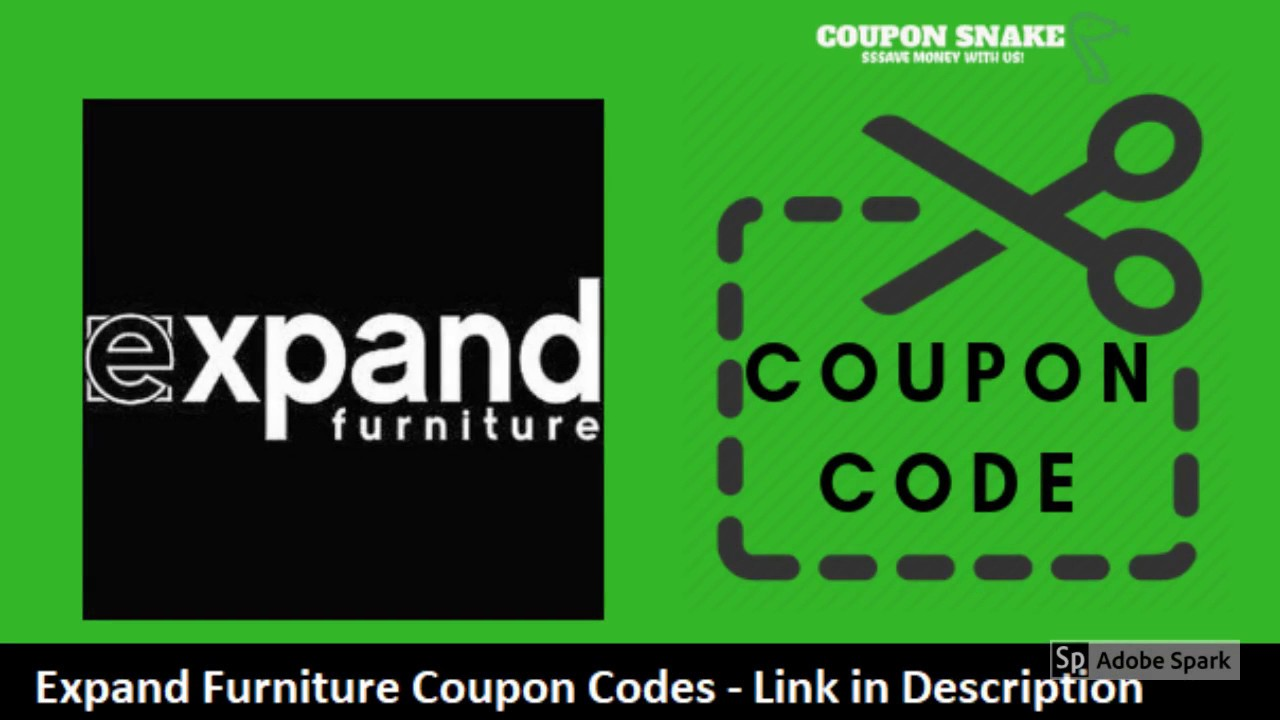 Upto 3000 Off Expand Furniture Coupon Codes