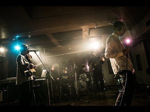 Emerald×環ROY-Yamaha×CINRA Crossing Session