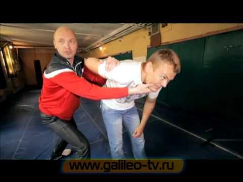 Требования к сотрудникам ГИБДД в Ижевске