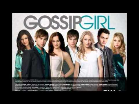 Temmuz 19, 2010.wmv  Gossip girls pictures