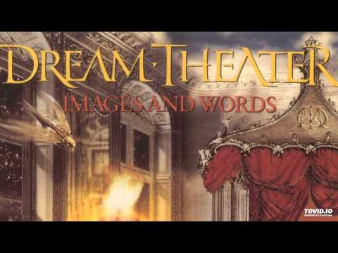 Dream Theater - Pull Me Under (Remastered)