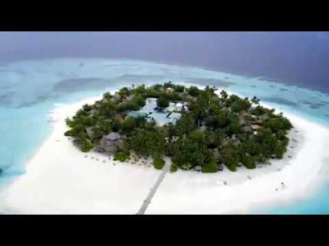 Cheap Hotels in Maldives - Lowest Price Guarantee‎