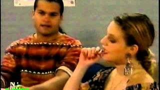 Гваделупе  / Guadalupe 1993 Серия 204