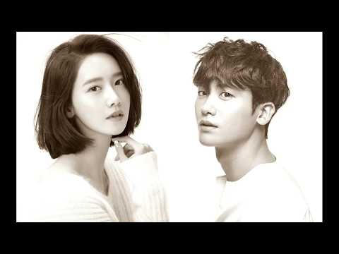 Park Hyung Sik & Im Yoona - The Kick Off Couple for 2018 ! -Dispatch-