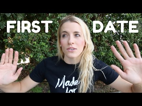 christian age to start dating